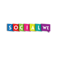SocialWE Solutions Social Media Management Services Jamaica