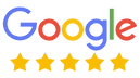 google trans.png