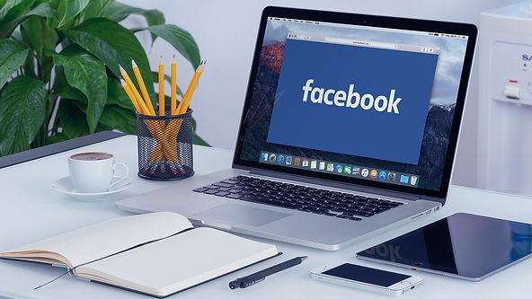 facebook-laptop-desktop-ss-1920.jpg