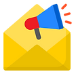 SocialWe Solutions email-marketing