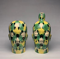 heathceramics_19956470_preview.jpg
