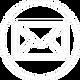 123-1236933_envelope-message-send-mail-p