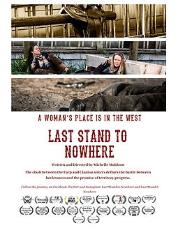 Last Stand to Nowhere award poster.jpg