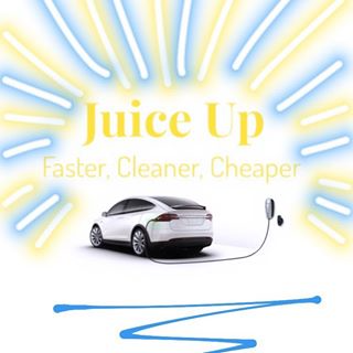 Faster, Cleaner, Cheaper, and Fun!
