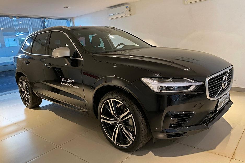 Volvo_XC60_PHEV_BSB_07_2019_6909.jpg