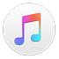 itunes-13-icon-my-version-by-sanchez9011
