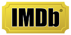 imdb-logo-png-database-53237.png