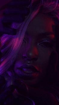 VILLAINS Music Video