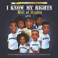 I Know My Rights.jpg