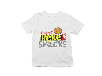 kids-t-shirt-mockup-over-a-flat-backgrou