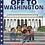 Thumbnail: Off To Washington