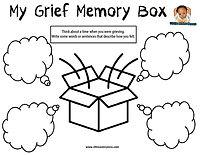 memory-box-worksheet-01.jpg