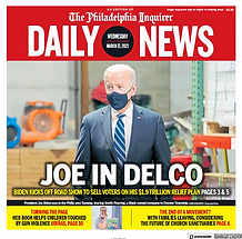 Philly Daily News.png