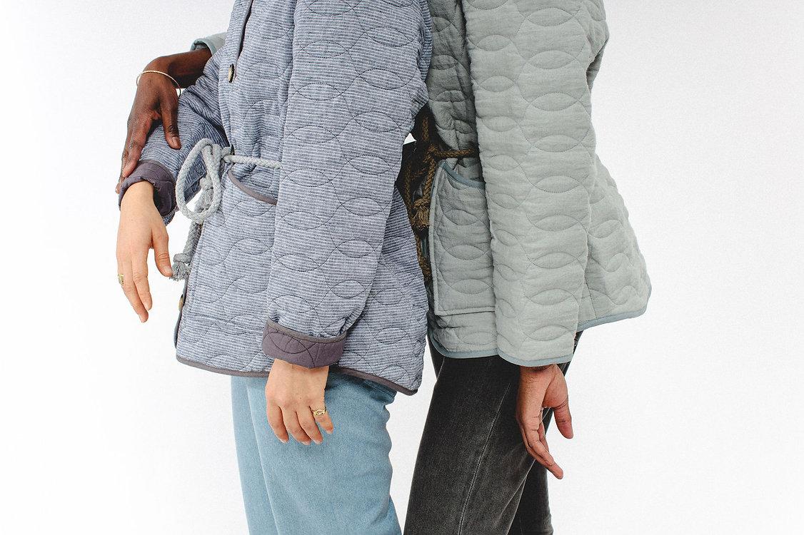 veste-matelassee-manuelle-quilt-jacket-f