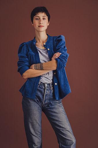 blouse-franka-velours-bleu-sixsoeurs-5.jpg