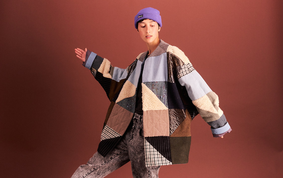 SIXSOEURS.AW21.PATCHWORKS-08.jpg