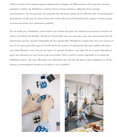 CAILLOU PARIS 2_3.png