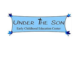 Under the Son Early Childhood Education Center