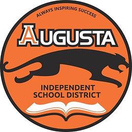Augusta Independent Schools (AIS)