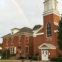 Saint Augustine School