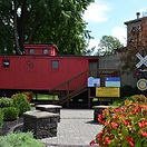 red caboose christmas card.jpg