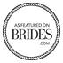 brides.png