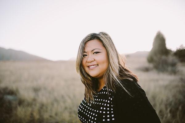 Maria B. Photography Colorado Wedding Photographer