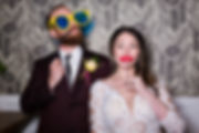 colorado photo booth rental
