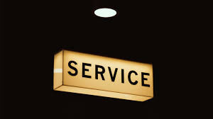 """Parashat Nasso. A """"sicha"""" by Rav Lichtenstein: """"Also!"""" - a Service Mindset"""