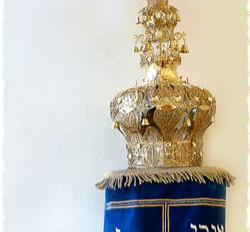 Vayelech 5780. When was the Torah Written?