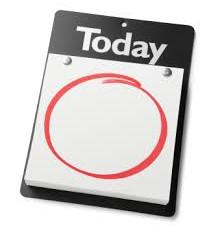 """Nitzavim 5779. Living Each Day """"Today!"""""""