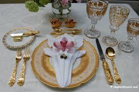 Mishpatim. Set the Table!
