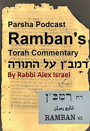 ramban%20podcast_edited.jpg