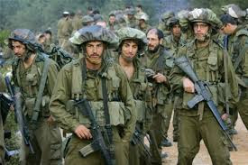 Shoftim. War Morality