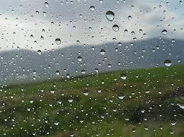Ekev. The Lessons of Rain