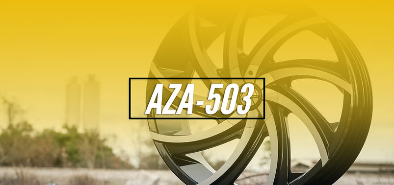 AZA-503 Web Header.jpg