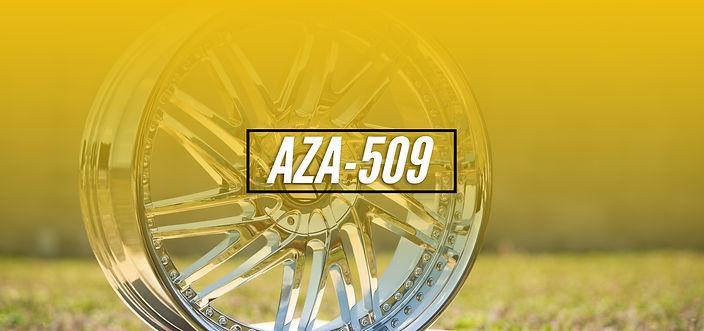 AZA-509 C Web Header.jpg