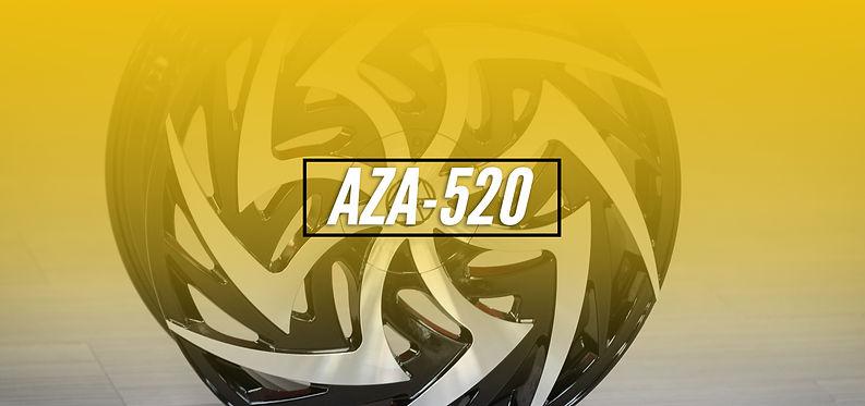 AZA-520 BM Web Header.jpg