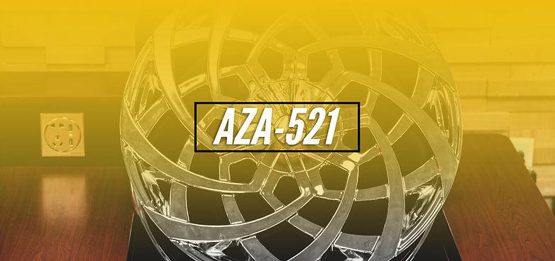 AZA-521 C Web Header.jpg