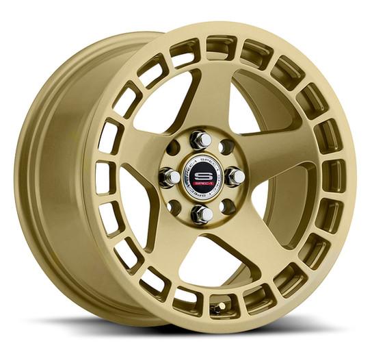 spec1_spt901_15x8-Gold-1601-022-00-1000.