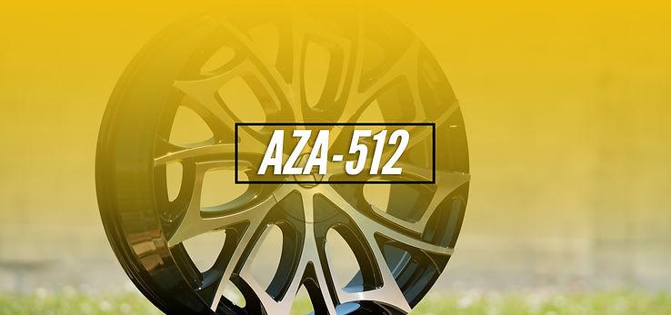 AZA-512 BM Web Header.jpg