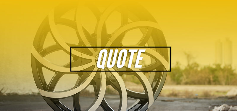 Quote Azara Web Header.jpg