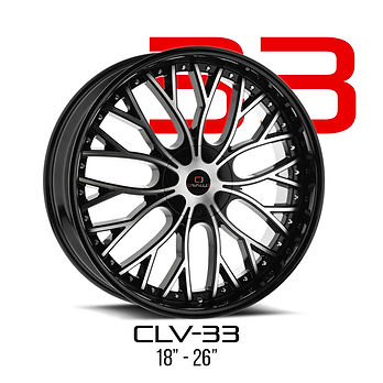 Cavallo CLV-33 item-2.jpg