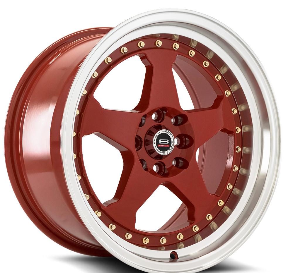 SPT-21 Red Side 1000 (1).jpg