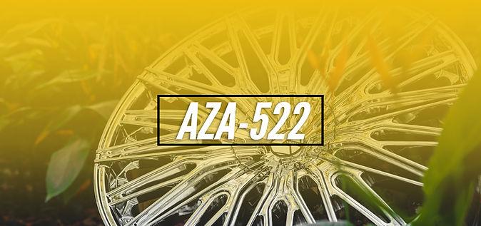 AZA-522 Web Header.jpg