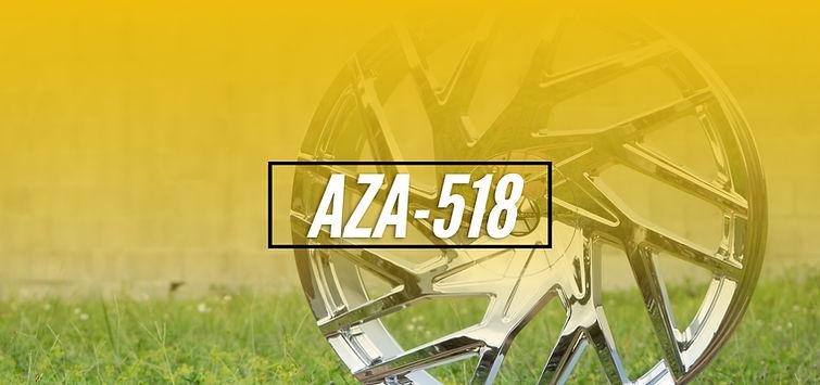 AZA-518 Web Header.jpg