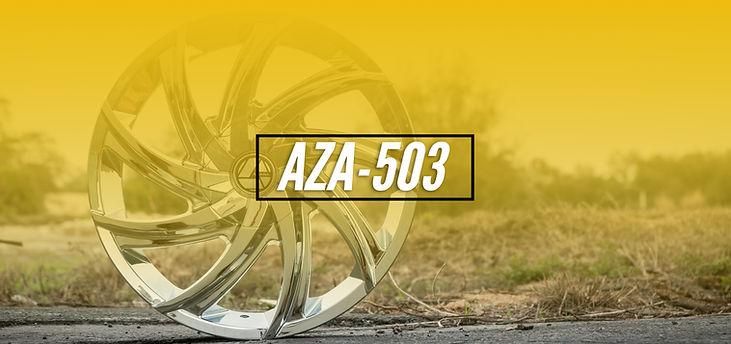 AZA-503 C Web Header.jpg