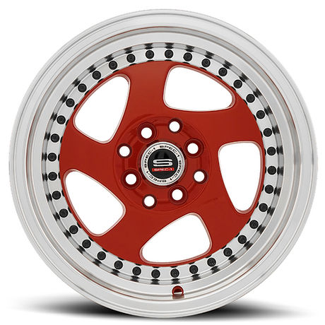SPT-20 Red Front 1000.jpg
