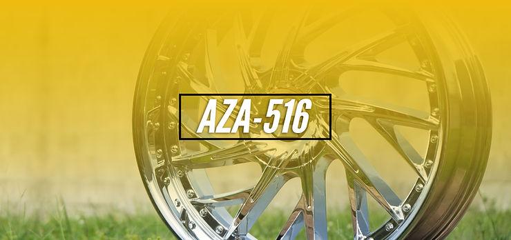 AZA-516 C Web Header.jpg