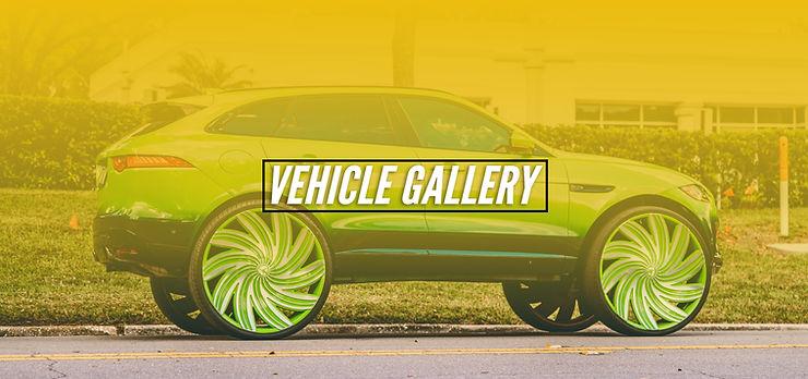 1- Vehicle Gallery Azara Web Header.jpg